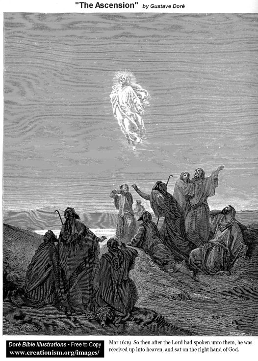 sMar1619Dore_TheAscension